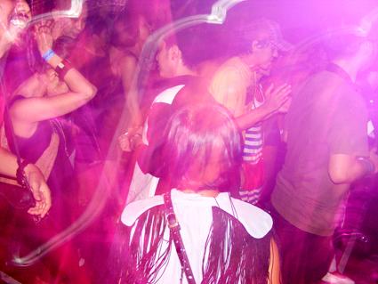 dance48